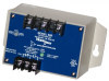 Alternating Relay -- 50R-400-ALT