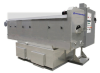 Inline Rotary Drum Series Cleaning System -- RotaForce