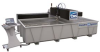 Waterjet Cutting System -- Easyline