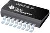 LM2941QML-SP 1A Low Dropout Adjustable Regulator -- 5962R9166704VYA -Image