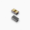 General Purpose ESD Protection TVS Diode Array -- SP1014-01WTG -Image
