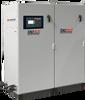 EKOHEAT Induction Heating System -- 375/10
