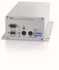 PiezoWalk® NEXACT® Controller / Driver -- E-861