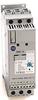 Encl. SMC-3 135 A Smart Motor Controller -- 150-C135FBD-8L