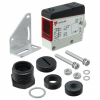 Optical Sensors - Reflective - Analog Output -- 1864-1021-ND
