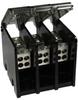 POWER DISTRIBUTION BLOCK -- BDBLHC265003