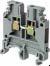M6/8 Series Terminal Blocks-Image