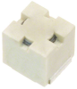 Fixed Inductors -- B82442A1183K000-ND -Image