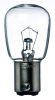 Stack Light Filament Lamp -- BR 50 Series - Image