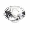 Optics - Lenses -- 1066-1025-ND - Image