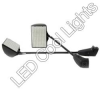 LED Cool Lights -- LED Cool Lights-Pop Up Light