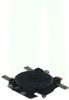 ISDU4006 Series - Image