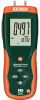 Differential Pressure Manometer (0.5psi) -- HD755 - Image