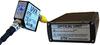 Tin-Side Online Detection System -- UVX