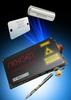 Nexgen Laser Marker