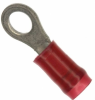 Ring Tongue 300V Nylon -- 74114998789-1