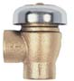 APOLLO® Vacuum Breaker -- 38-103