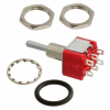 Toggle Switches -- 450-1913-ND - Image