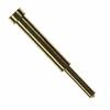 Terminals - PC Pin Receptacles, Socket Connectors -- 0301-115014727100-ND - Image