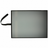 Touch Screen Overlays -- BER247-ND -Image