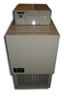 Environmental Temperature Test Chamber -- Sigma Systems M30MM