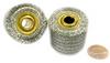 Wire Stripping Wheel -- AC1230 - Image