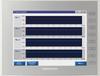 Monitouch HMI V9 Series -- V9060iTD - Image