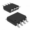 PMIC - LED Drivers -- AOZ1081AI-ND -Image