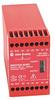 Guardmaster MSR122E Safety Relay -- 440R-E21356