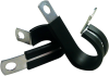 Cable Clamps - Screw Mount -- SPN-6 -Image