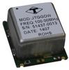 Oscillators -- NJ-100M-6806-ND - Image