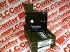 EUCHNER TZ2-LE220PG ( SAFETY SWITCH 6AMP 230VAC ) -Image