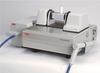 Laboratory Spectrometer -- FTLA2000-PH30