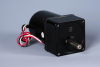 AC Gearmotor YN Series Reversible (100YN) -- 90YN90-1F -- View Larger Image