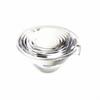 Optics - Lenses -- 1066-1027-ND - Image