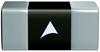 THERMISTOR, NTC, +100°C, ± 5%, 100KOHM -- 46WX1263