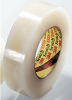 TAPE, SEALING, PP, CLEAR, 48MMX50M -- 19M1085