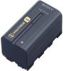 Sony NP-F770 L Series: NP-F770/NP-F970 InfoLITHIUM™ Ba -- NPF770