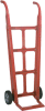 Hand Truck - Freight King -- WES-210090