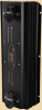 Trailer Electrical Interfaces -- UTC 2412B