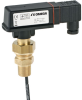 Flow Switch -- FSW300 Series