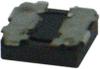 IRHL Series - Image