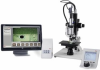 Digital Microscope -- Leica DVM2500