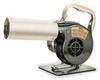 Heat Blower,500 F,7.3 Amp,47 CFM,230V -- 1YMJ9