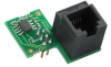 RS485 Serial Communication Card -- 13C882