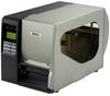 Printers : Desktop Printers : TDP43HE/TDP46HE Printer -- TDP46HE