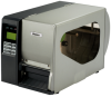 Printers : Desktop Printers : TDP43HE/TDP46HE Printer -- TDP43HE - Image