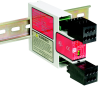 Safety Controllers and Modules -- Interface Modules - Image