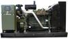 Land Use Gas Turbine -- WP12 Series - Image