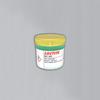 Henkel Loctite GC 3W SAC305T4 895V 52U Solder Paste Type 4 Gray 500 g Jar -- 2040989 -Image